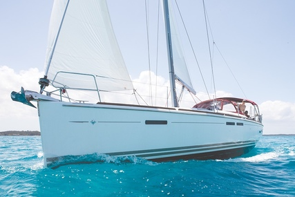 9 Jeanneau 43 for charter in Florida from $4,150 / week