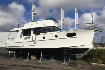 Beneteau Swift Trawler 44 for sale in France for €462,360 (£407,254)