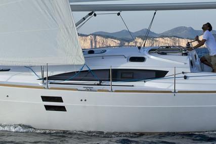 Elan 40 Impression for charter in Croatia from €1,050 / week