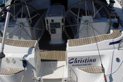 Bavaria Yachts 49 for charter in Croatia from €1,600 / week