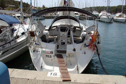 Bavaria Yachts 42 for charter in Croatia from P.O.A.