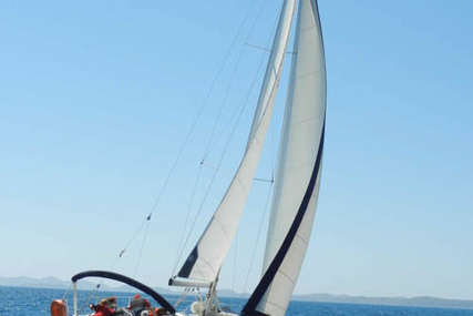 Bavaria Yachts 36 for charter in Croatia from €700 / week
