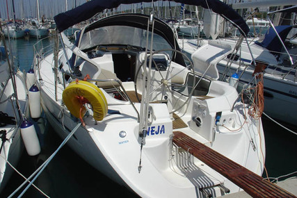 Bavaria Yachts 36 for charter in Croatia from €800 / week