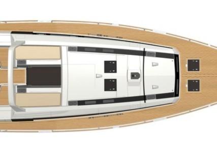 Beneteau Oceanis 55.1 for charter in Greece from €5,000 / week