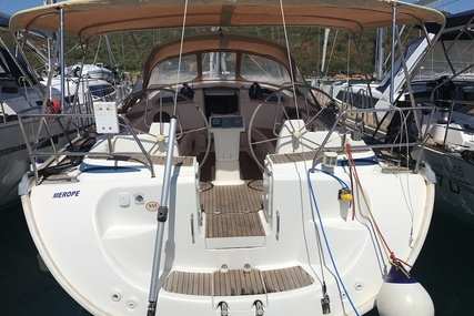 Bavaria Yachts Cruiser 46 for charter in Italy (Sardinia) from €2,260 / week