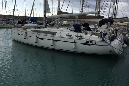 Bavaria Yachts Cruiser 51 for charter in Italy (Tuscany) from €4,370 / week