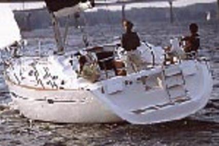 Beneteau Oceanis 423 for charter in United Kingdom from £1,840 / week