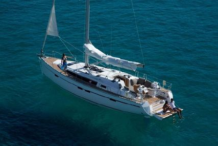 Bavaria Yachts Cruiser 46 for charter in Italy (West Coast) from €2,741 / week