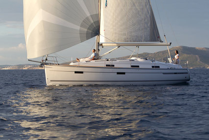 Bavaria Yachts 37 Cruiser for charter in Italy (Sardinia) from €1,605 / week