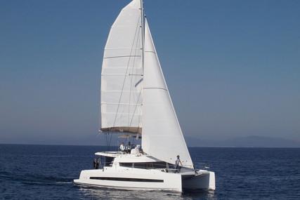 Catana Bali 4.3 for charter in Italy (Sardinia) from €4,590 / week