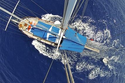 Custom Built GULET for charter in Turkey from €5,250 / week