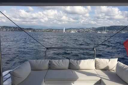 Bali Catamarans 4.3 for charter in Italy (West Coast) from €3,950 / week