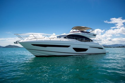 Princess Princess S65 for charter in Thailand from $39,900 / week