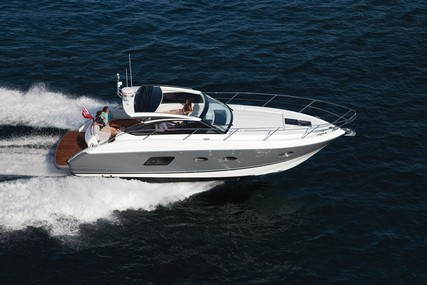 Princess V39 for charter in Thailand from $21,000 / week