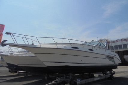 Cruisers Yachts CRUISERS 3060 ROGUE for sale in France for €11,500 (£10,324)