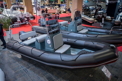 Bombard 420 WB EXPLORER for sale in France for €21,420 (£18,969)