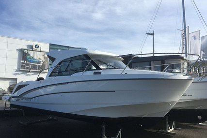 Beneteau Antares 8 OB for sale in France for €61,000 (£54,933)
