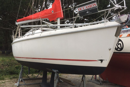 Etap Yachting 32 S for sale in France for €43,000 (£38,543)