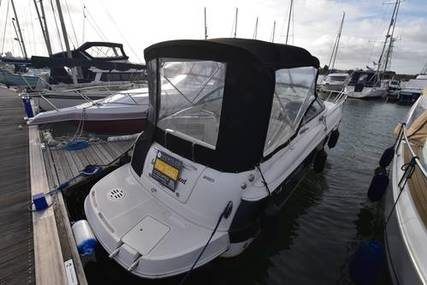 Monterey 250 CR for sale in United Kingdom for £29,995