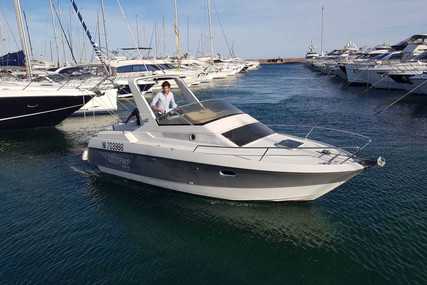 Beneteau FLYER SERIE 7 for sale in France for €13,000 (£11,711)