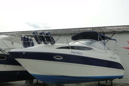 Bayliner 265 Cruiser for sale in France for €39,000 (£32,654)