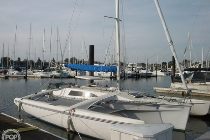Corsair F27 for sale in United States of America for $25,000 (£20,166)