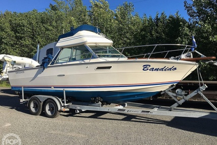 Sea Ray 240 SRV for sale in United States of America for $20,750 (£16,586)