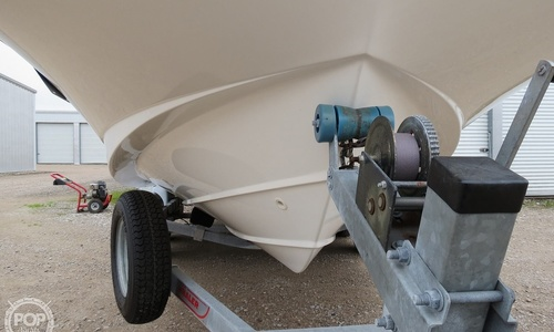 Image of Boston Whaler 190 Montauk for sale in United States of America for $61,200 (£44,686) Lafayette, Louisiana, United States of America