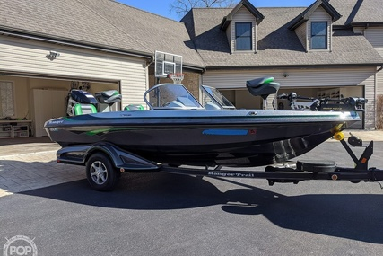 Ranger Boats Reata 190LS for sale in United States of America for $44,500 (£34,916)