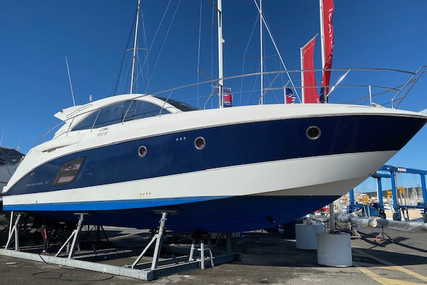 Beneteau Monte Carlo 47 Hard Top for sale in France for €235,000 (£208,108)