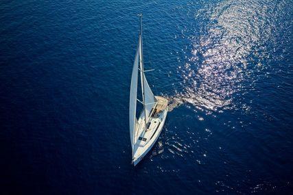 Bavaria Yachts Cruiser 46 for charter in Croatia from €1,950 / week