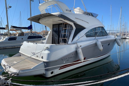 Beneteau Antares 36 for sale in France for €239,000 (£203,960)