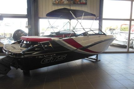 Glastron 225 GTS for sale in France for €65,669 (£59,080)
