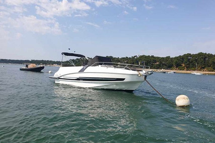 Beneteau Flyer 8.8 SpaceDeck for sale in France for €84,000 (£73,638)