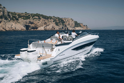 Beneteau FLYER 10 for sale in France for €168,500 (£153,123)