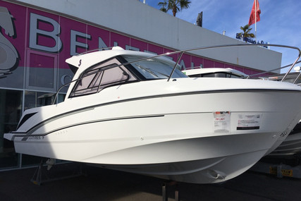 Beneteau Antares 7 OB for sale in France for €58,600 (£50,009)