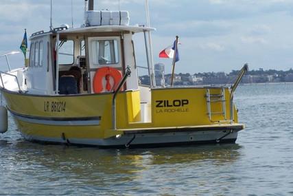 Rhea Marine RHEA 900 for sale in France for €65,000 (£54,418)
