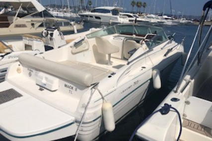Jeanneau Leader 705 for sale in France for €12,000 (£10,661)