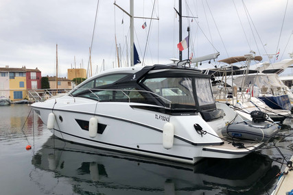 Beneteau Gran Turismo 40 for sale in France for €309,000 (£276,535)