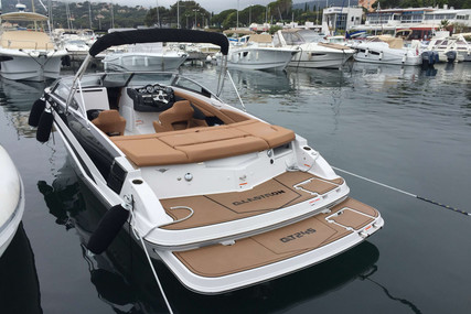 Glastron 245 GT for sale in France for €38,000 (£34,077)