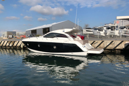 Sessa Marine C35 for sale in France for €149,000 (£133,946)
