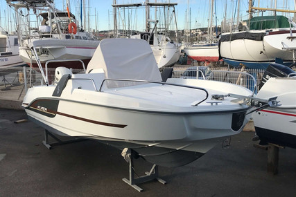 Beneteau Flyer 6.6 Sundeck for sale in France for €39,000 (£34,196)