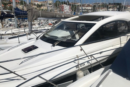 Jeanneau LEADER 9 SPORT TOP for sale in France for €90,000 (£80,138)
