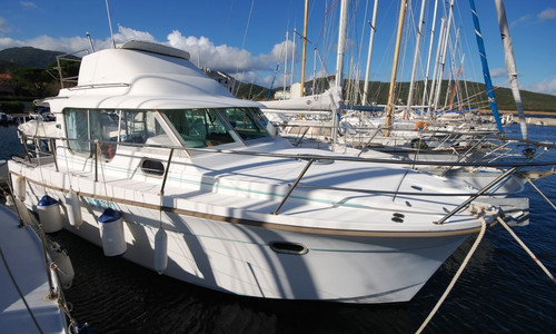 Image of Ocqueteau 900 for sale in France for €47,000 (£42,284) LUMIO, , France