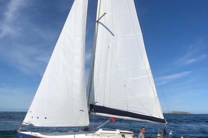 Beneteau First 260 Spirit for sale in France for €21,800 (£19,643)