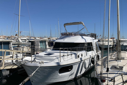 Beneteau Swift Trawler 30 for sale in France for €199,000 (£166,476)