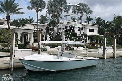 ISLAND HOPPER 30 for sale in United States of America for $26,000 (£20,204)