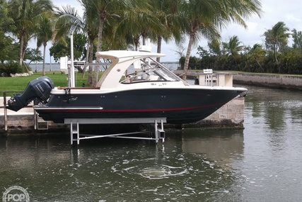 Scout Dorado 275 for sale in United States of America for $194,500 (£152,453)