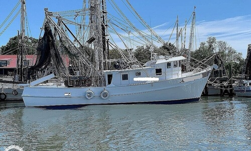 Image of Custom Built 60 for sale in United States of America for $177,800 Beaufort, South Carolina, United States of America