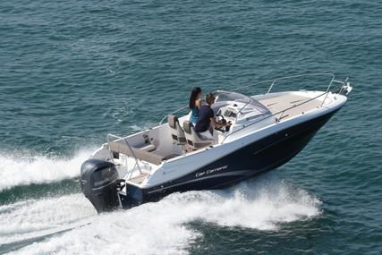 Jeanneau Cap Camarat 7.5 WA for sale in France for €79,000 (£66,139)